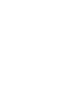 Nyheim Lodge