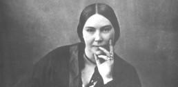 Lady Arbuthnott